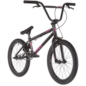 "Radio Bikes Revo 20"", black"